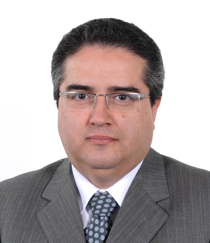 Carlos Carmona Santander