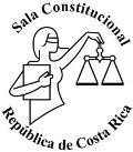 Sala Constitucional de Costa Rica