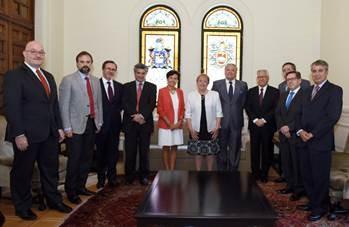Visita Presidenta Bachelet (3)