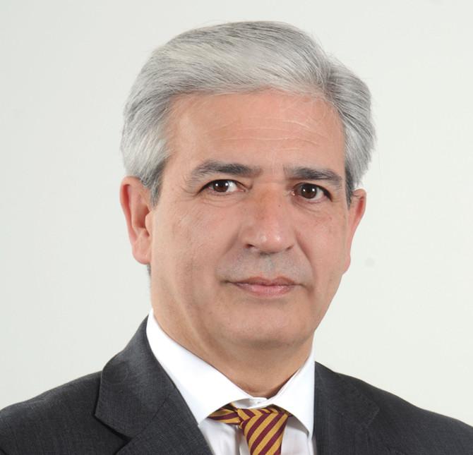 Christian Suárez Crothers