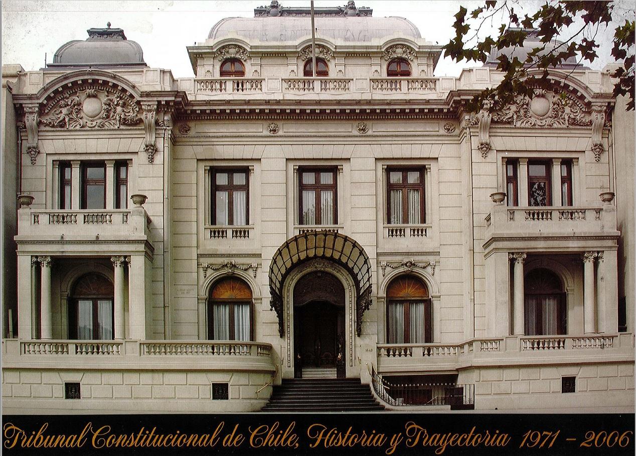 ConstitucionActual
